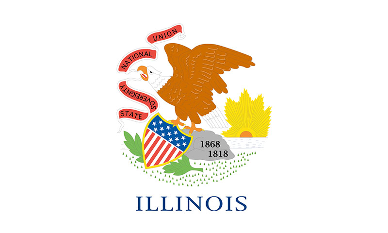 Illinois pro-life centers file suit; gov. named in legal action