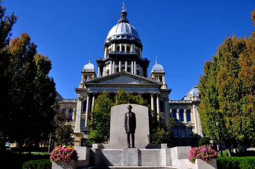 Abortion bill passes House; governor urged to veto