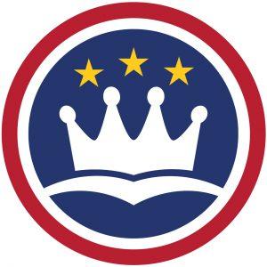 ERLC logo