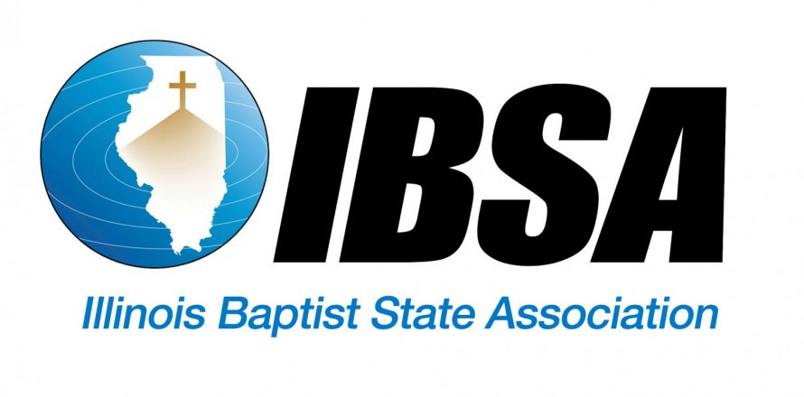 Statement from IBSA Executive Director Nate Adams on the signing of HB40