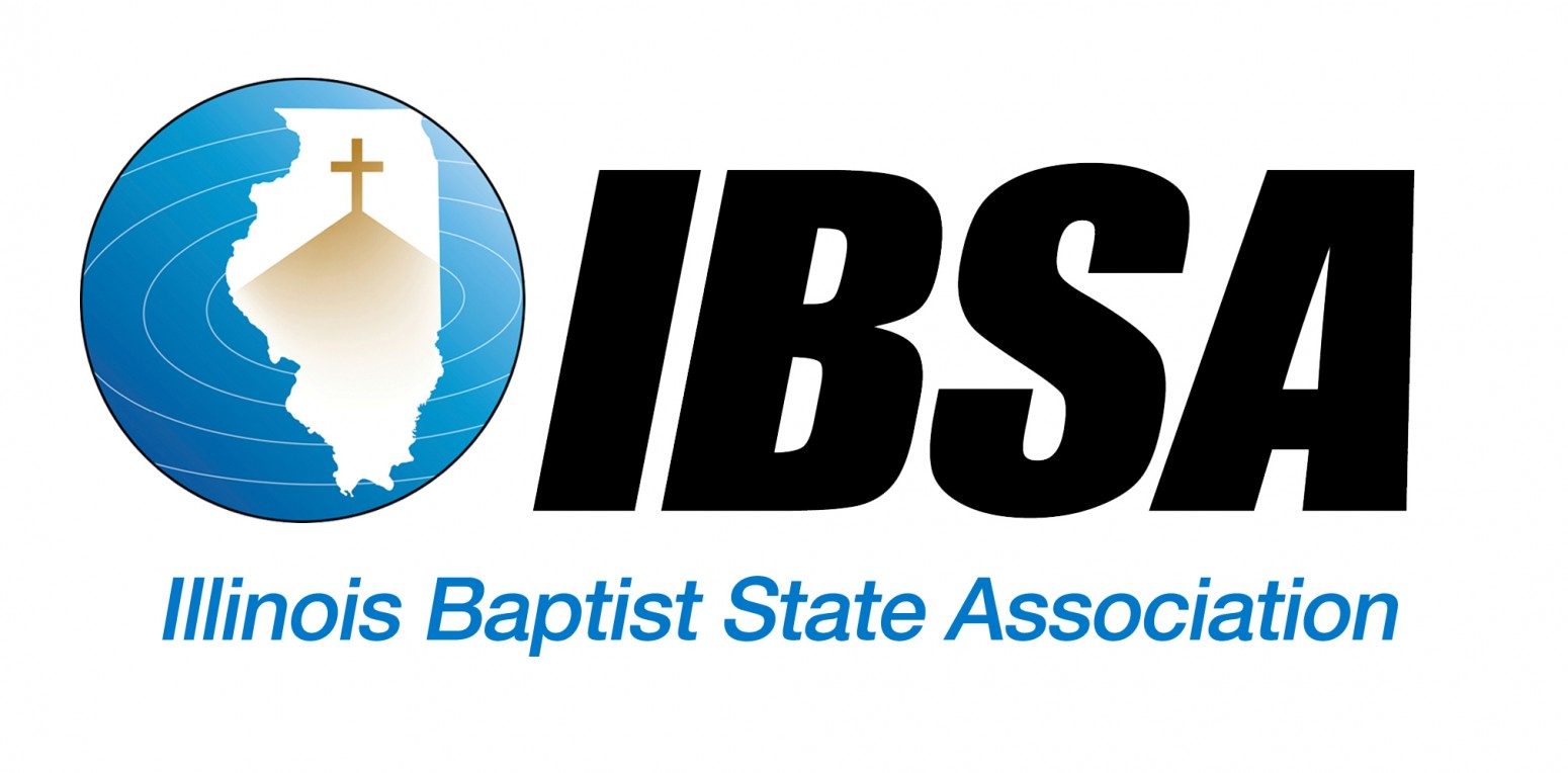 Illinois Baptist State Association to Help Churches During Pandemic