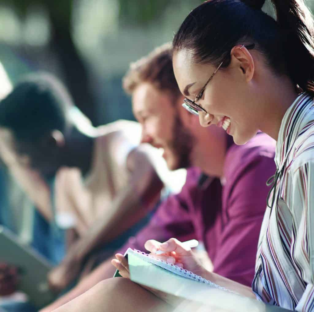 College Prep 101: Ready your student for life on campus