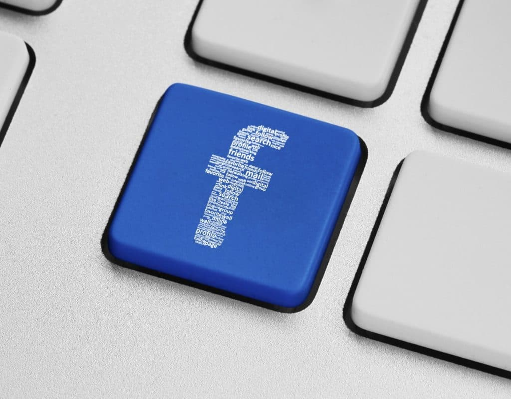 Wi-Fi, Facebook lead church trends Survey finds Twitter, online giving are less popular options