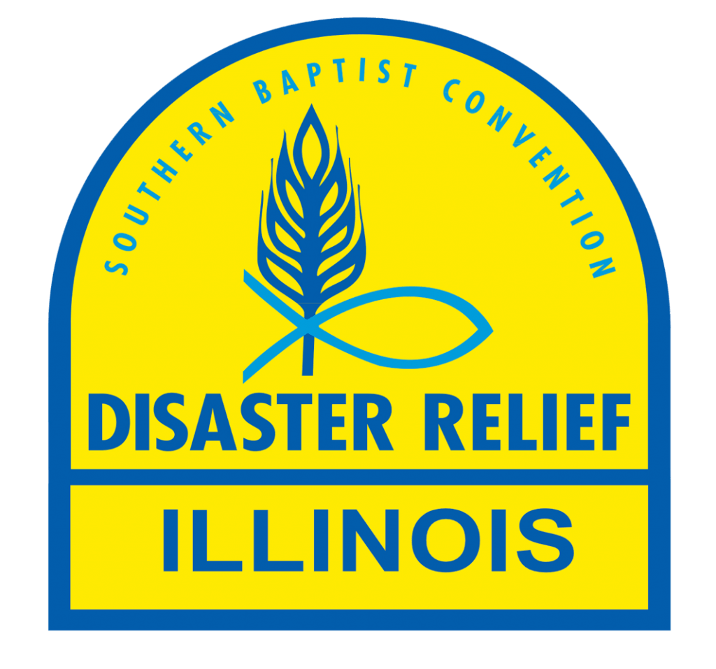 Illinois Disaster Relief heading to N.C.