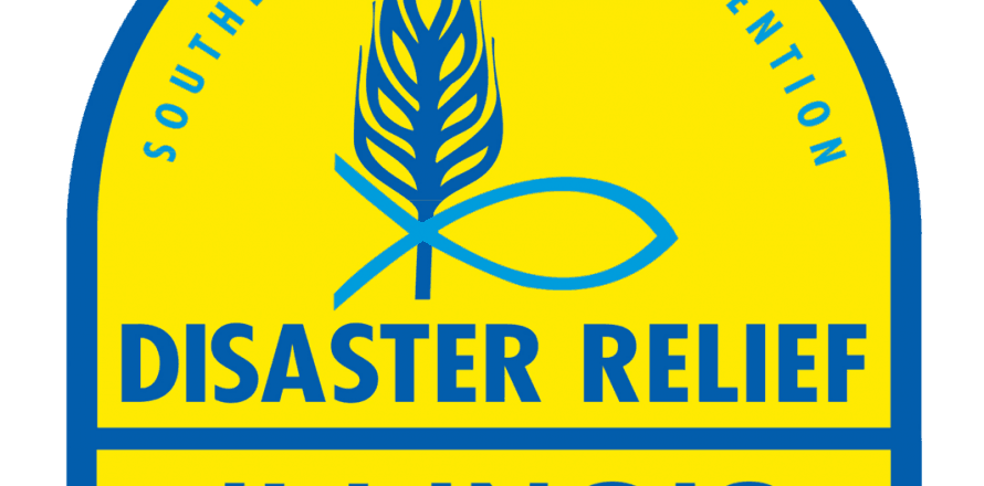 Illinois Baptist Disaster Relief