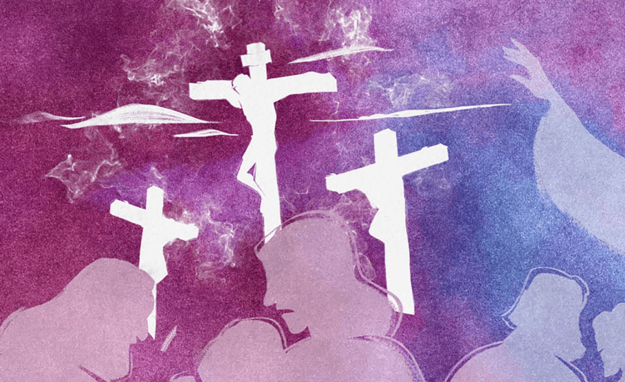 LifeWay offers free Easter resources