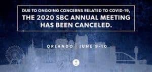 SBC Orlando