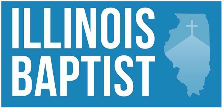 Illinois Baptist