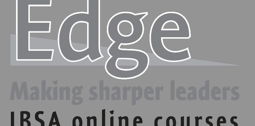 Edge Online Courses