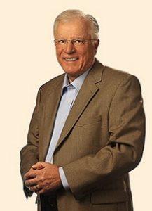 Dr. Erwin Lutzer