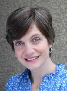 Meredith Flynn