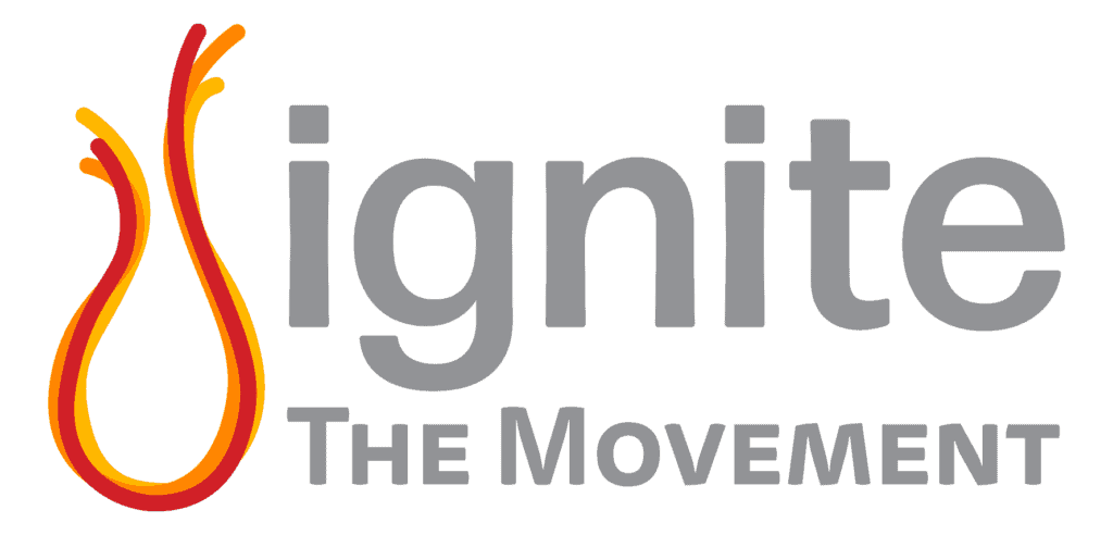 Ignite Evangelism Conference