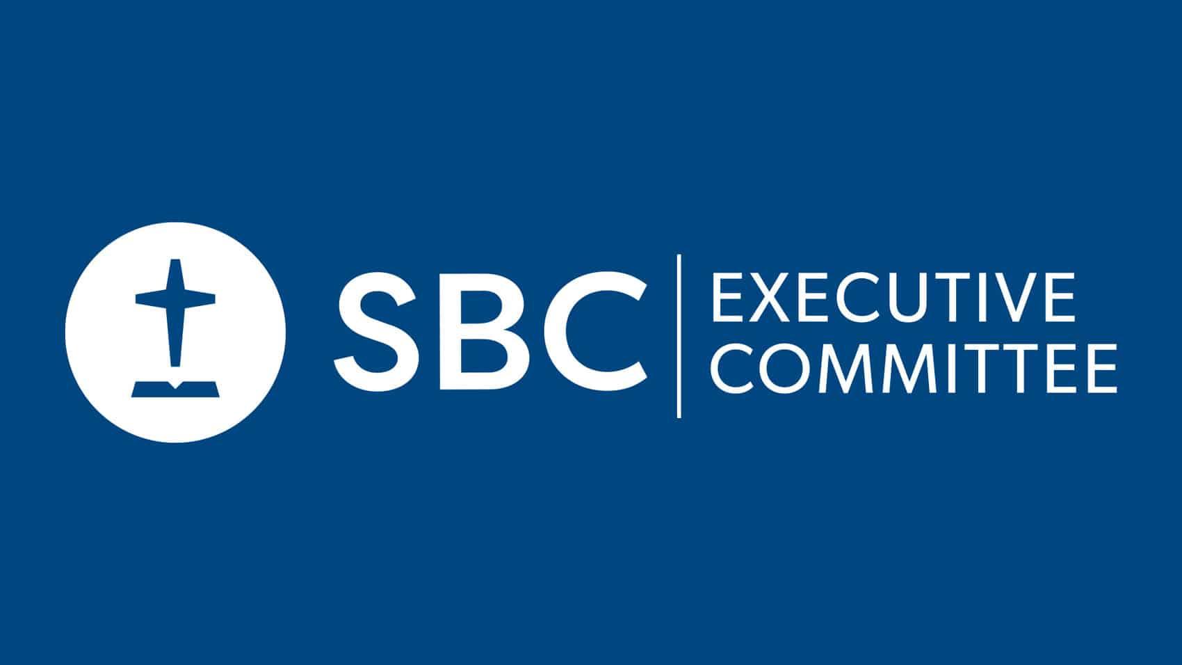 SBC Executive Committee