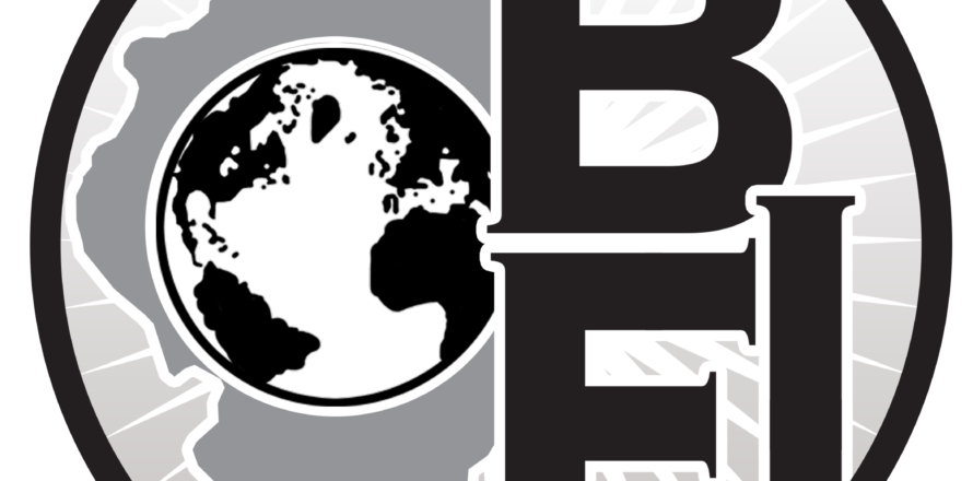 Baptist Foundation of Illinois